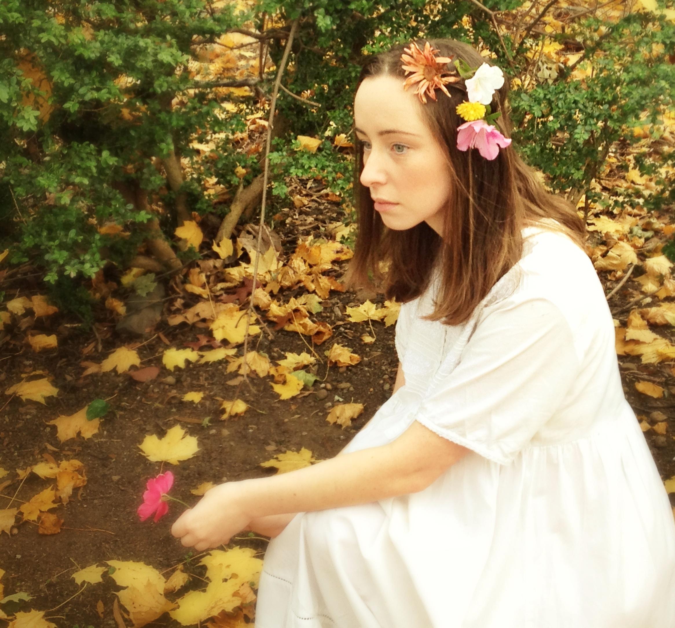 charlotte smiths elegiac sonnets essay