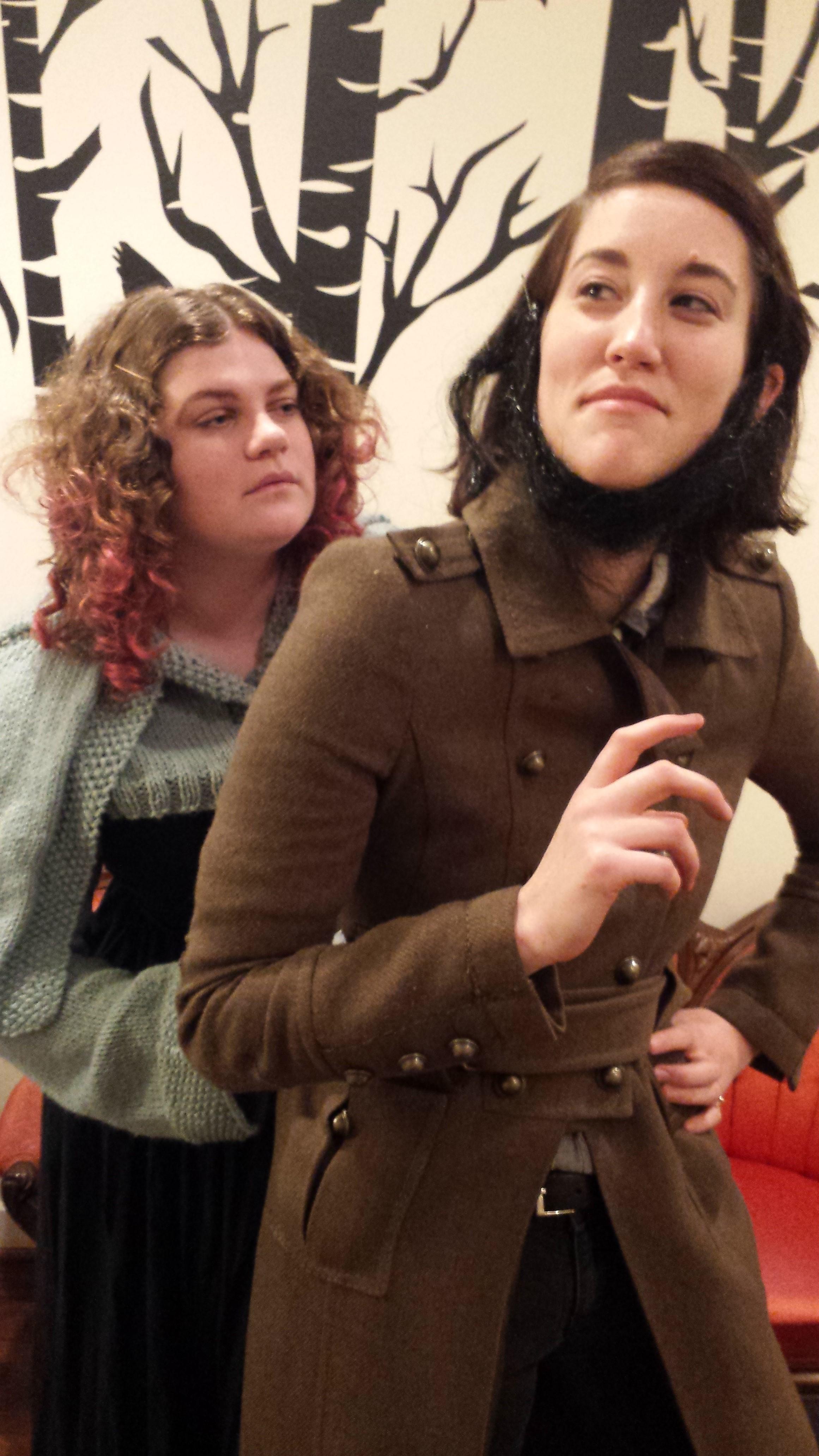 the great gatsby + elizabeth barrett browning + essay questions